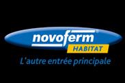Novoferm Habitat