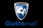 Guttomat